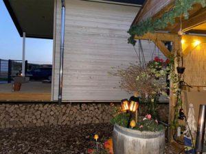 mobiles-tiny-house-schauplatz10