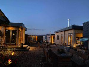 mobiles-tiny-house-schauplatz14