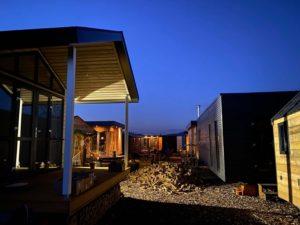 mobiles-tiny-house-schauplatz15