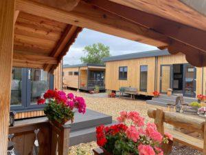 mobiles-tiny-house-schauplatz22