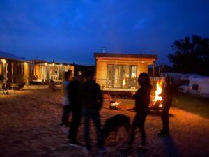 mobiles-tiny-house-schauplatz37