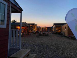 mobiles-tiny-house-schauplatz41
