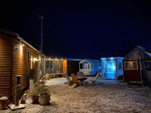 mobiles-tiny-house-schauplatz47