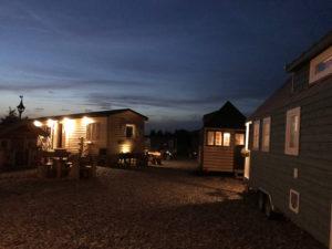 mobiles-tiny-house-schauplatz51