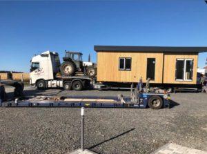 Transport-vital-camp-gmbh