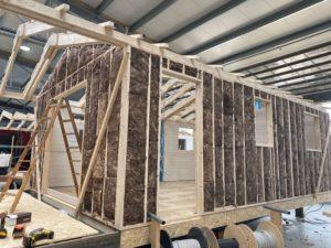 bauen02-vital-camp-gmbh