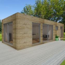 Mobiles-chaet-kopenhagen_flachdach_05-vital-camp-living