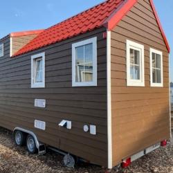 Tiny-House-Frankreich-vital-camp-gmbh01
