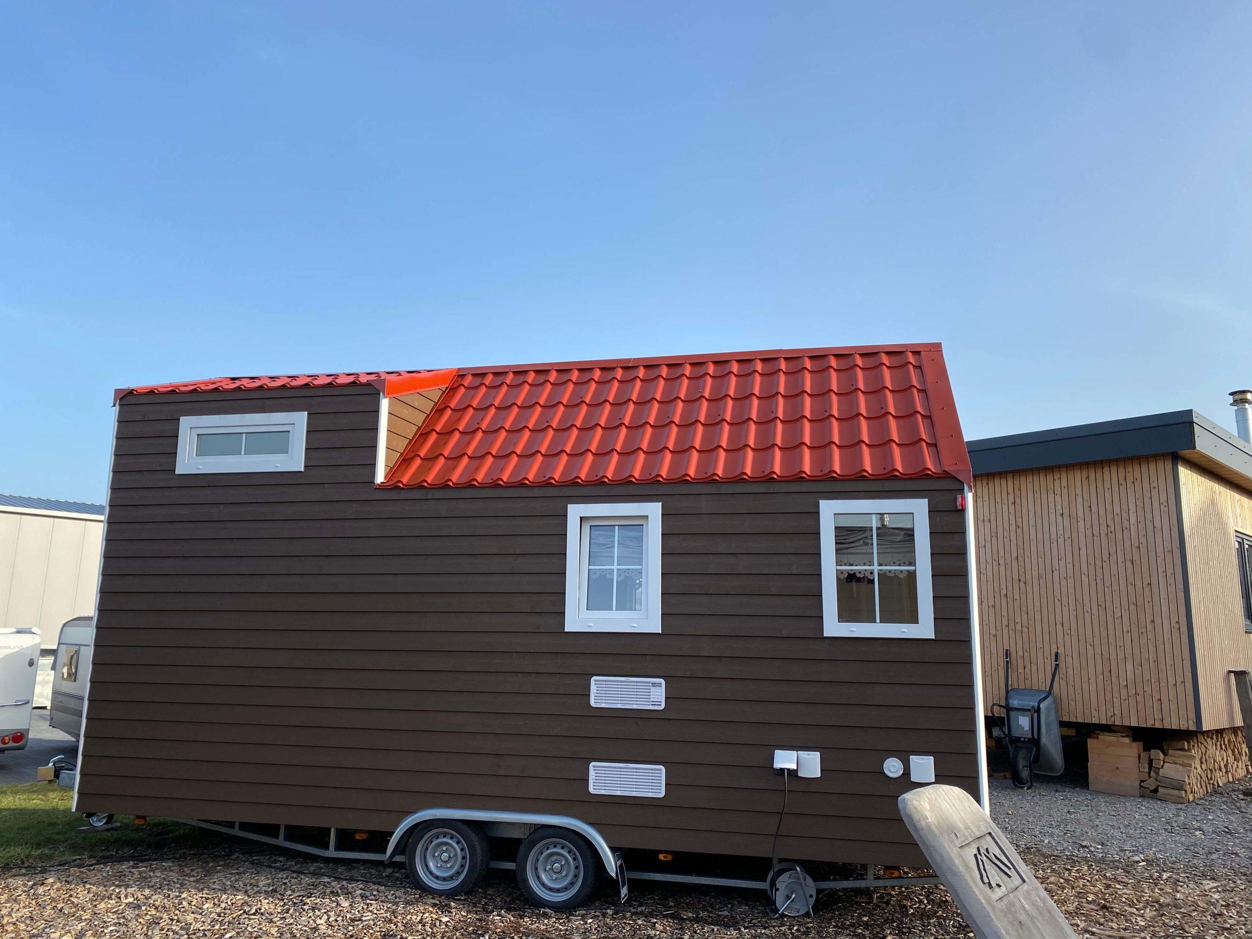 Tiny-House-Frankreich-vital-camp-gmbh02