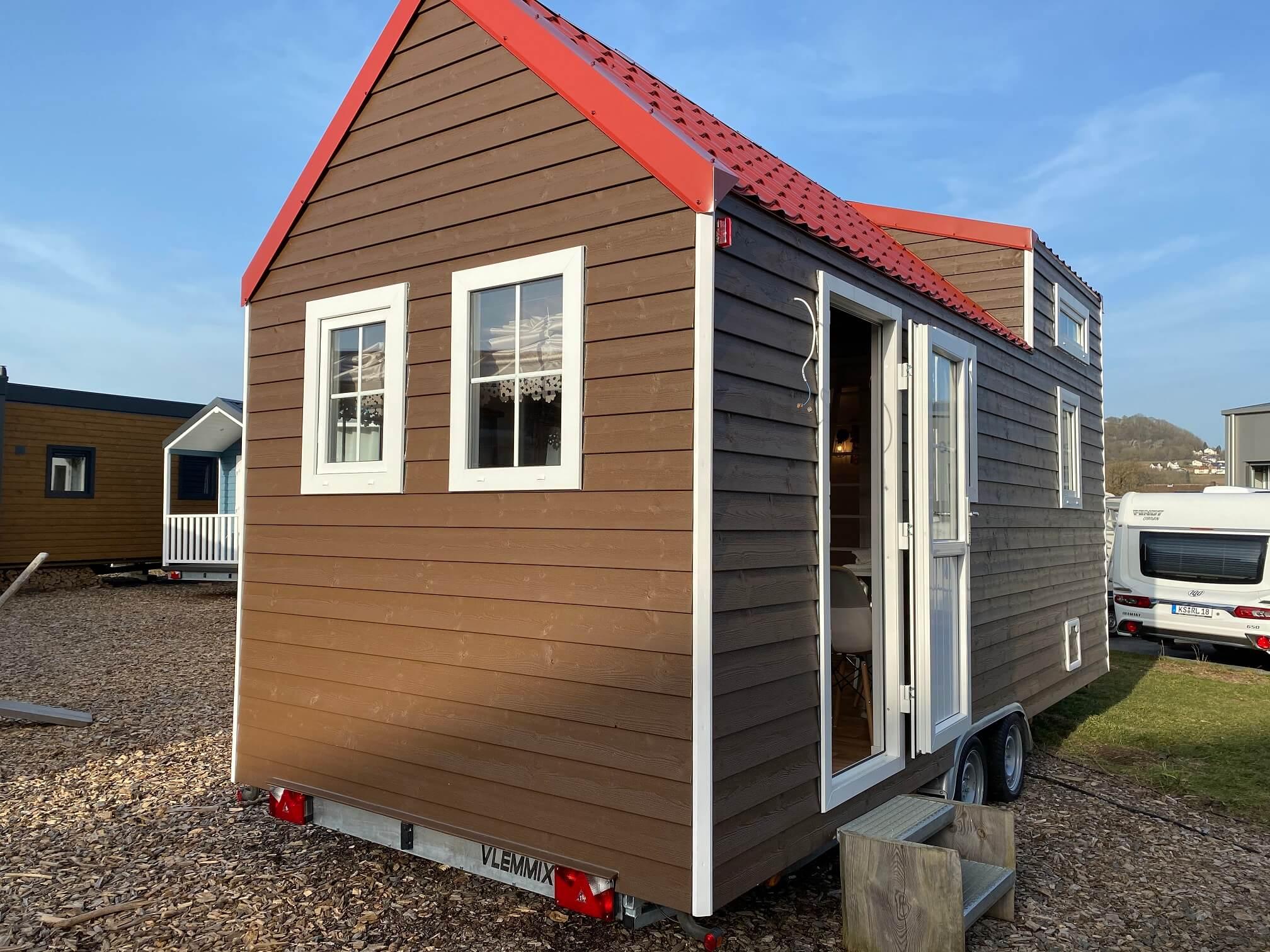 Tiny-House-Frankreich-vital-camp-gmbh05