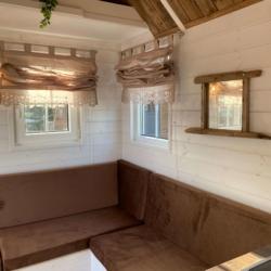 Tiny-House-Frankreich-vital-camp-gmbh07