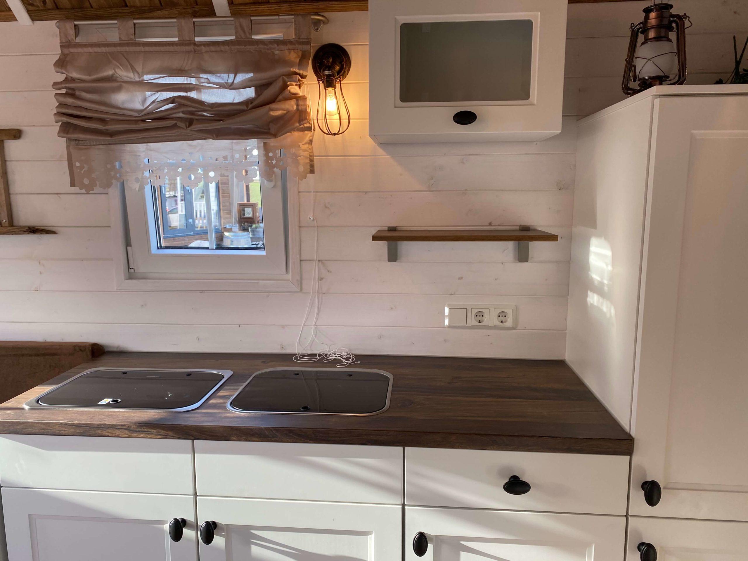 Tiny-House-Frankreich-vital-camp-gmbh08