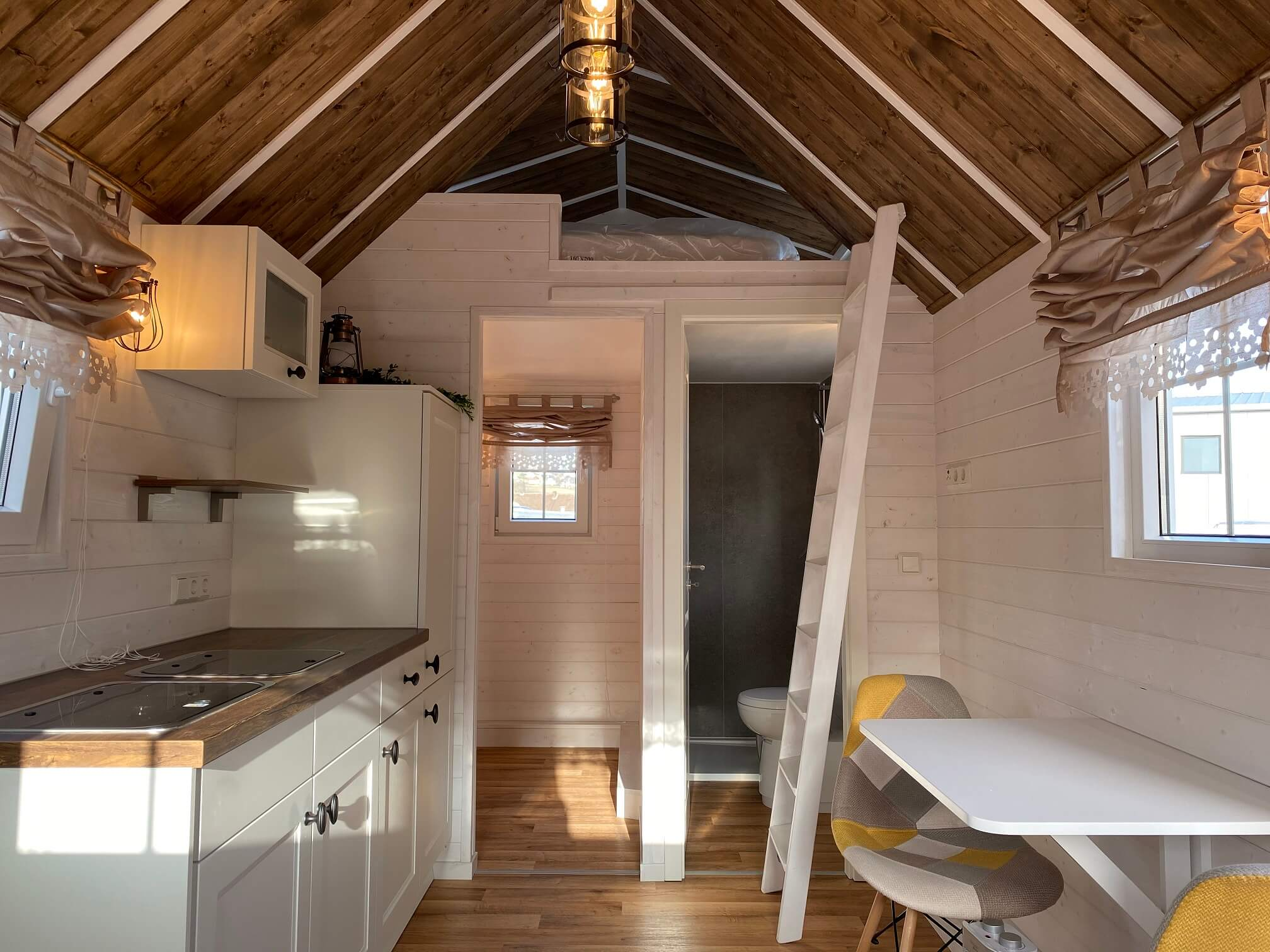 Tiny-House-Frankreich-vital-camp-gmbh12