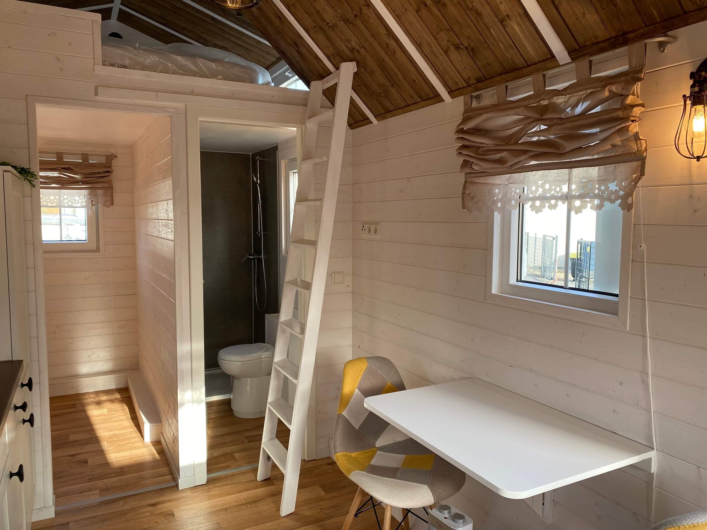 Tiny-House-Frankreich-vital-camp-gmbh13