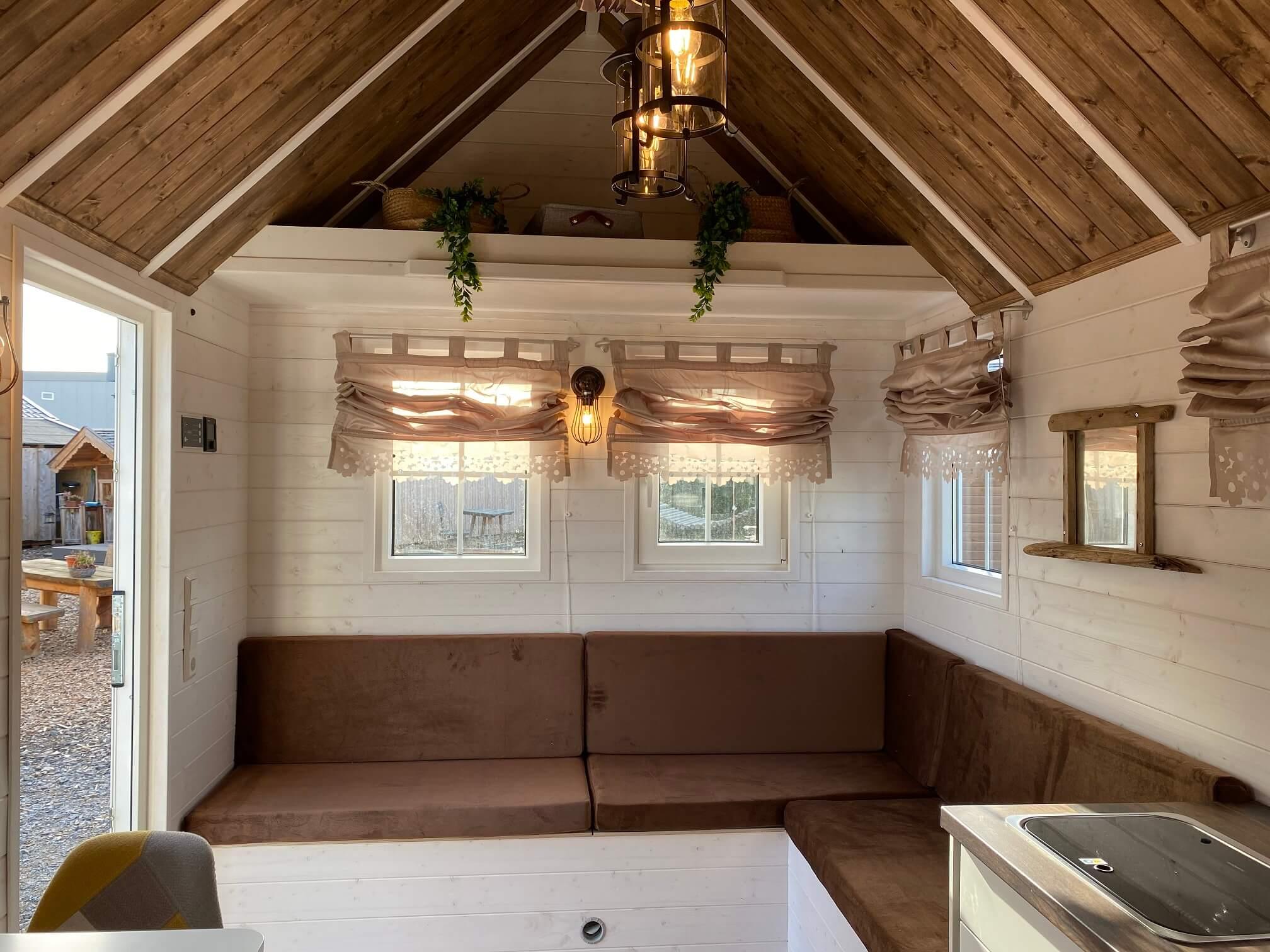Tiny-House-Frankreich-vital-camp-gmbh14