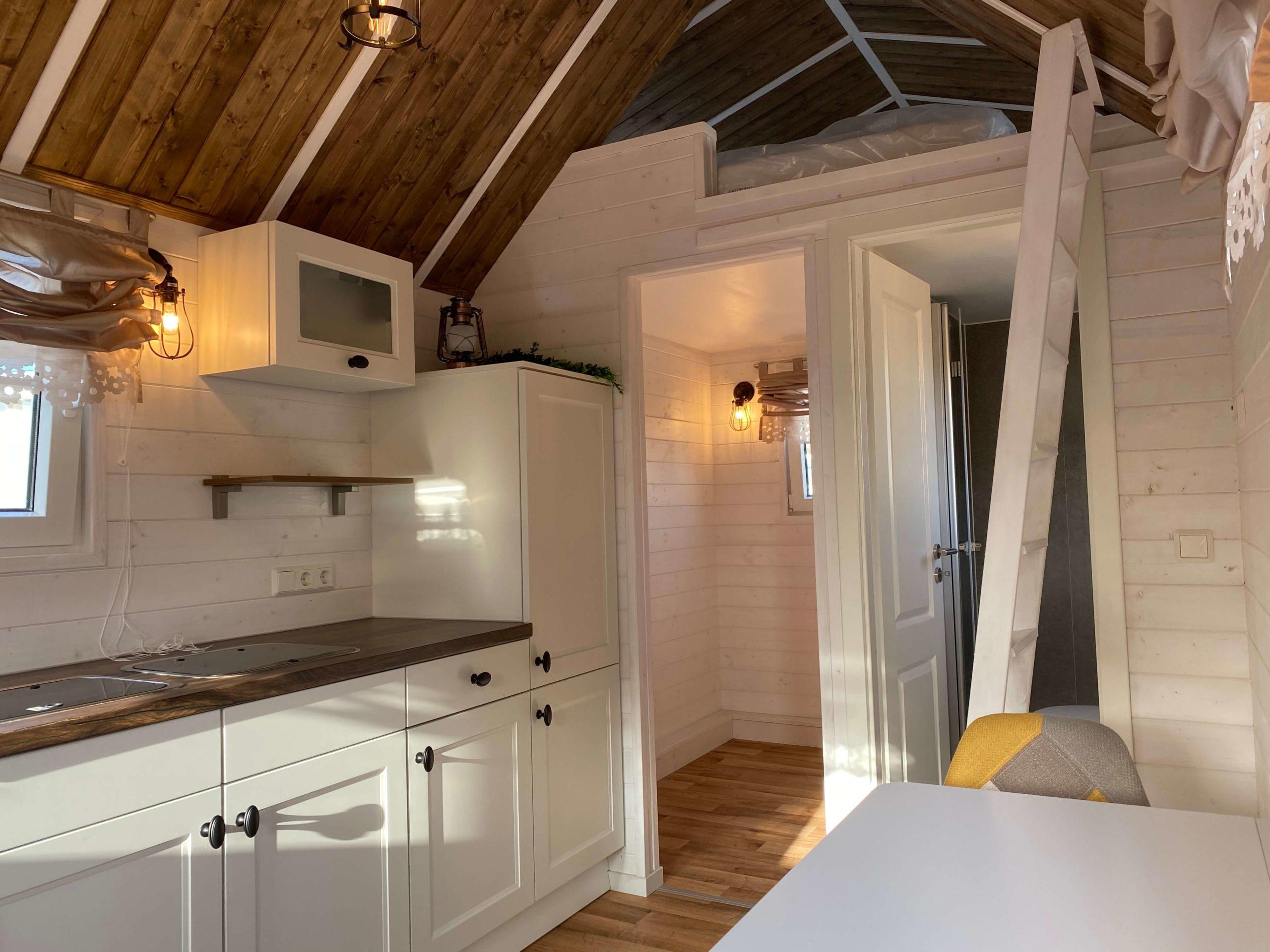 Tiny-House-Frankreich-vital-camp-gmbh15