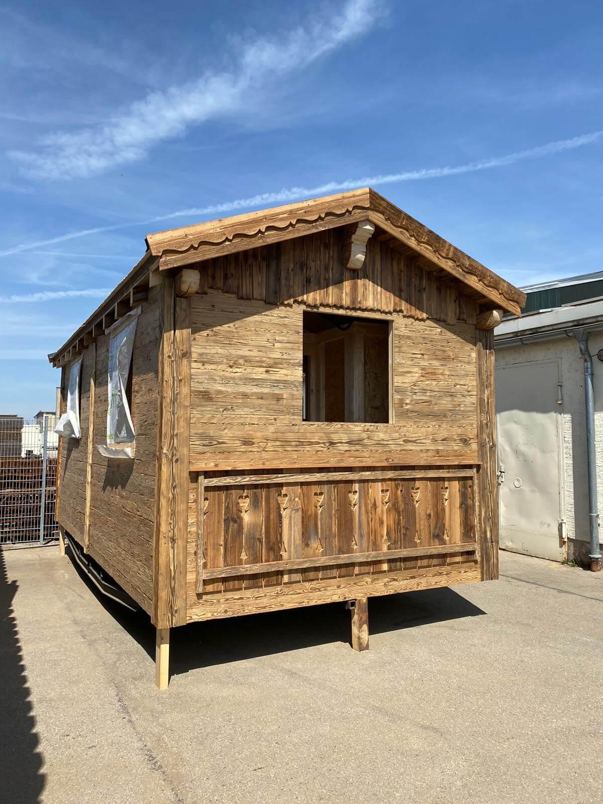 gebaute-haeuser-vital-camp-gmbh01