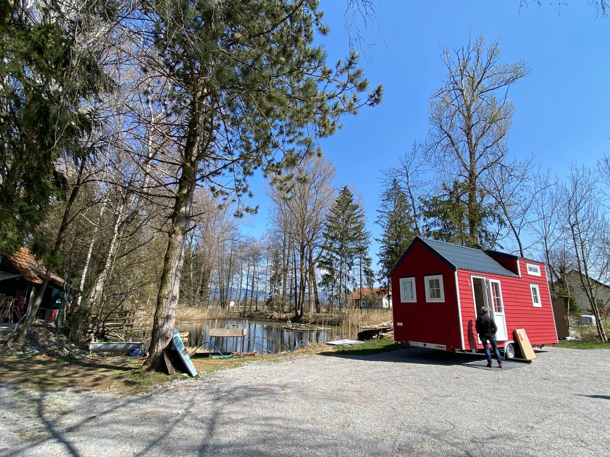 gebaute-haeuser-vital-camp-gmbh02
