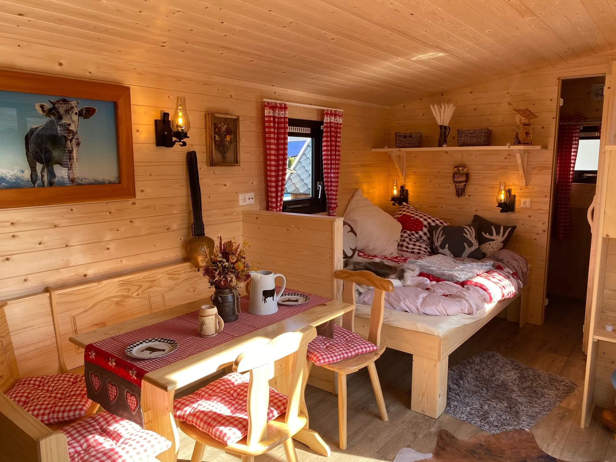 gebaute-haeuser-vital-camp-gmbh03