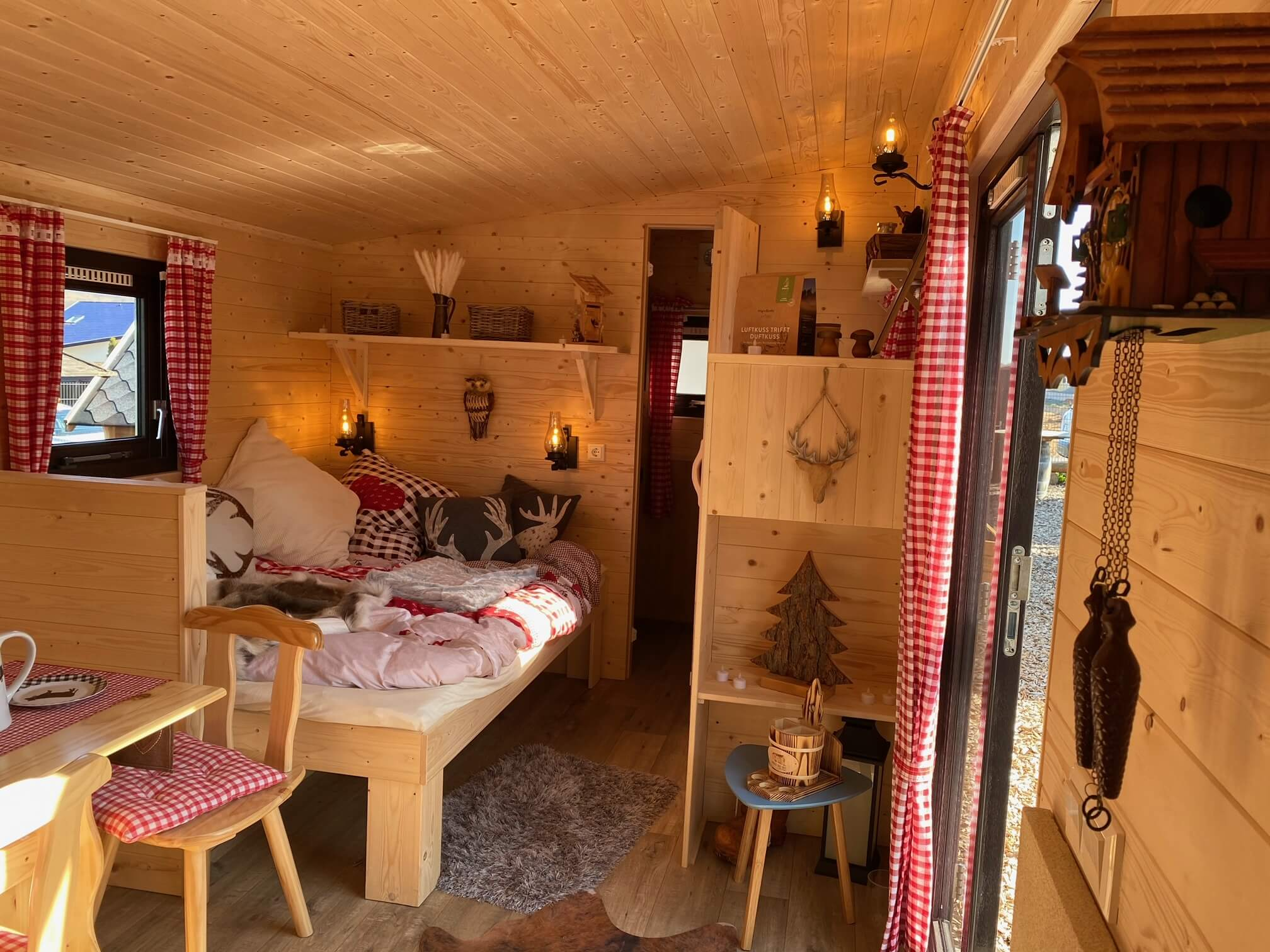 gebaute-haeuser-vital-camp-gmbh04