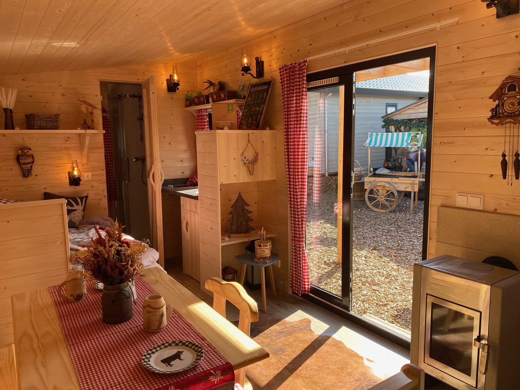 gebaute-haeuser-vital-camp-gmbh05