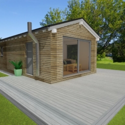 mobiles-chalet-kopenhagen-satteldach-vital-camp-gmbh-01