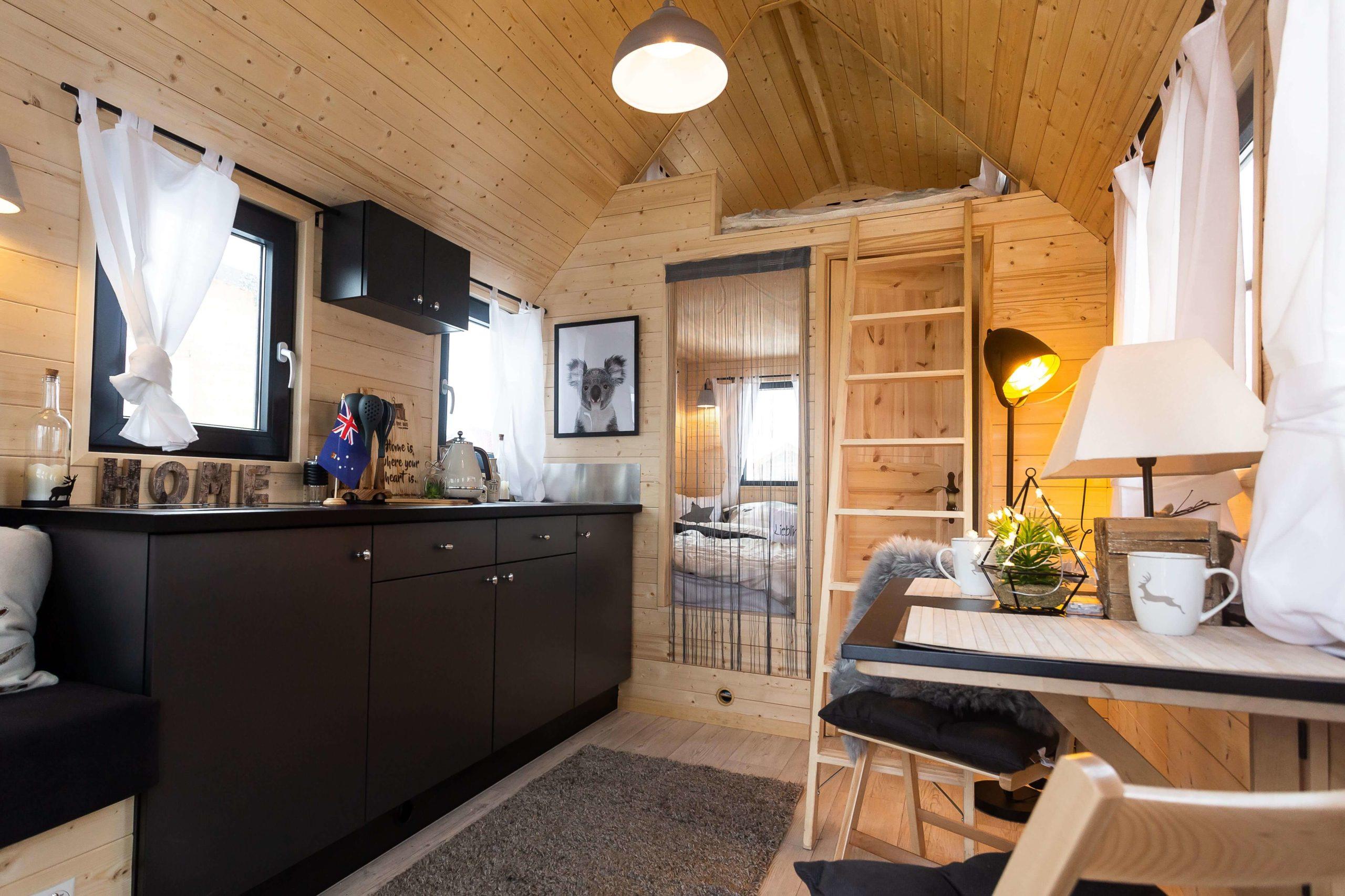 mobiles-tiny-house-australien-vital-camp-gmbh-01