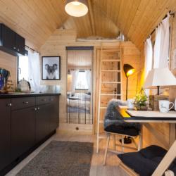 mobiles-tiny-house-australien-vital-camp-gmbh-02