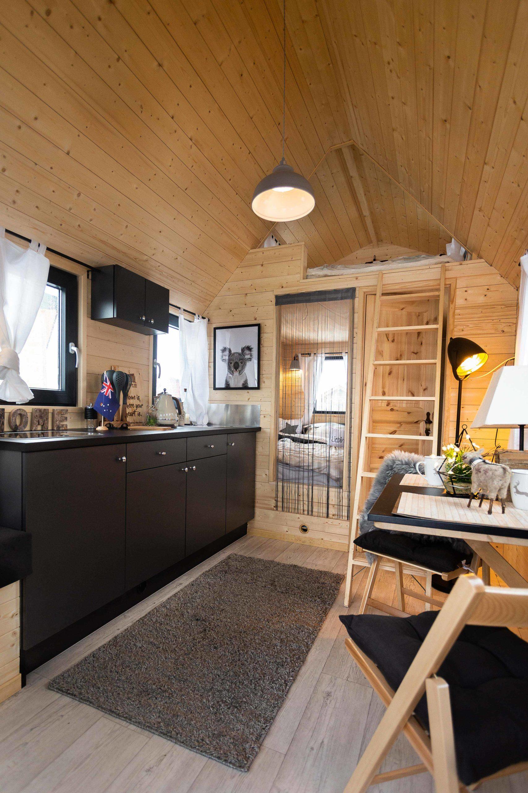 mobiles-tiny-house-australien-vital-camp-gmbh-03