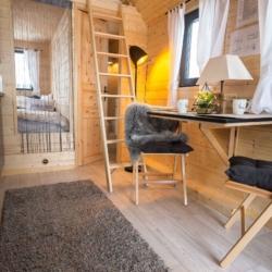 mobiles-tiny-house-australien-vital-camp-gmbh-06
