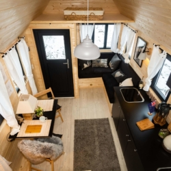 mobiles-tiny-house-australien-vital-camp-gmbh-17