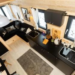 mobiles-tiny-house-australien-vital-camp-gmbh-18