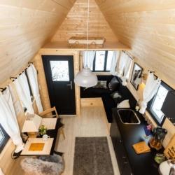 mobiles-tiny-house-australien-vital-camp-gmbh-19