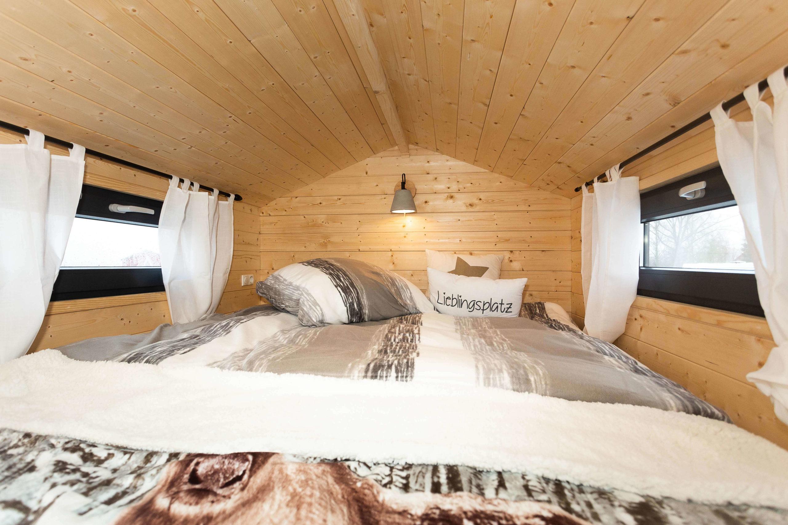 mobiles-tiny-house-australien-vital-camp-gmbh-20