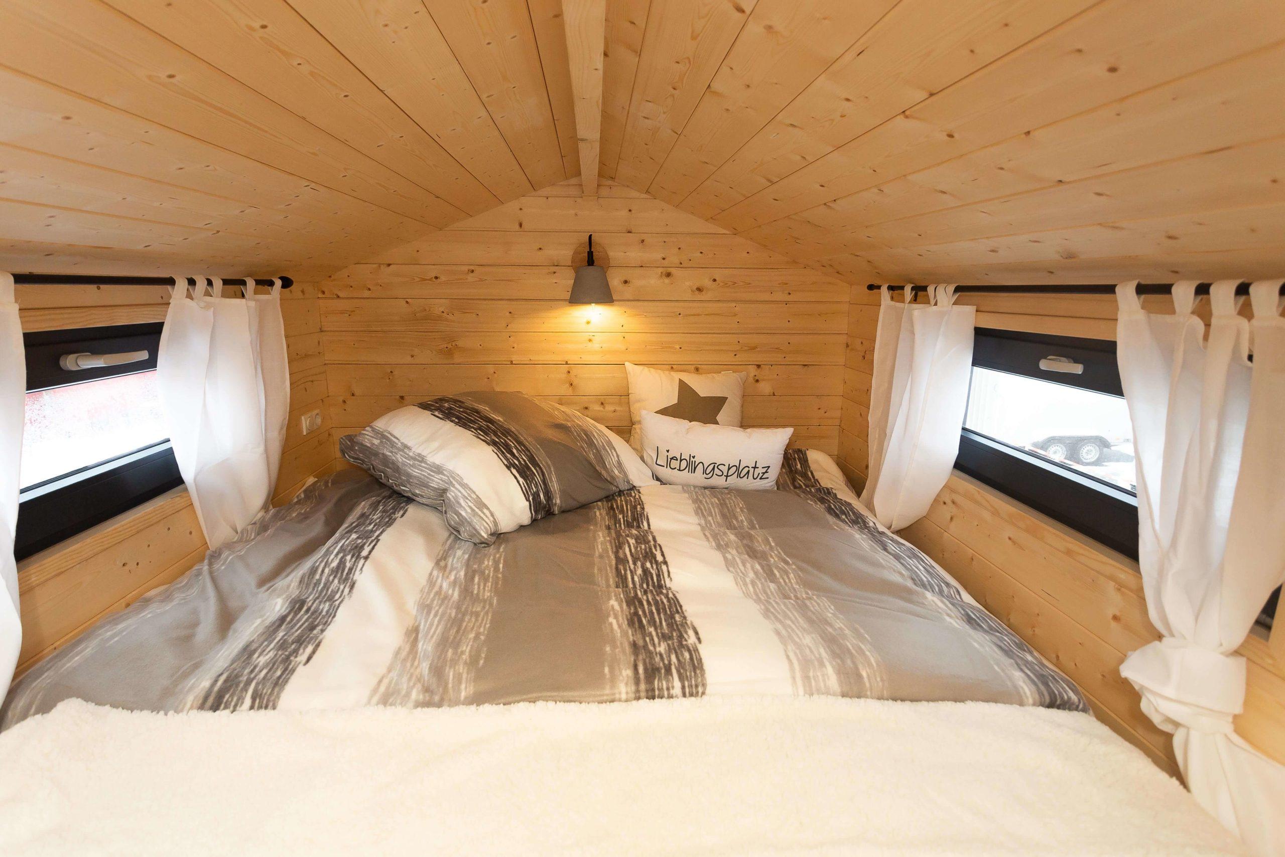 mobiles-tiny-house-australien-vital-camp-gmbh-21