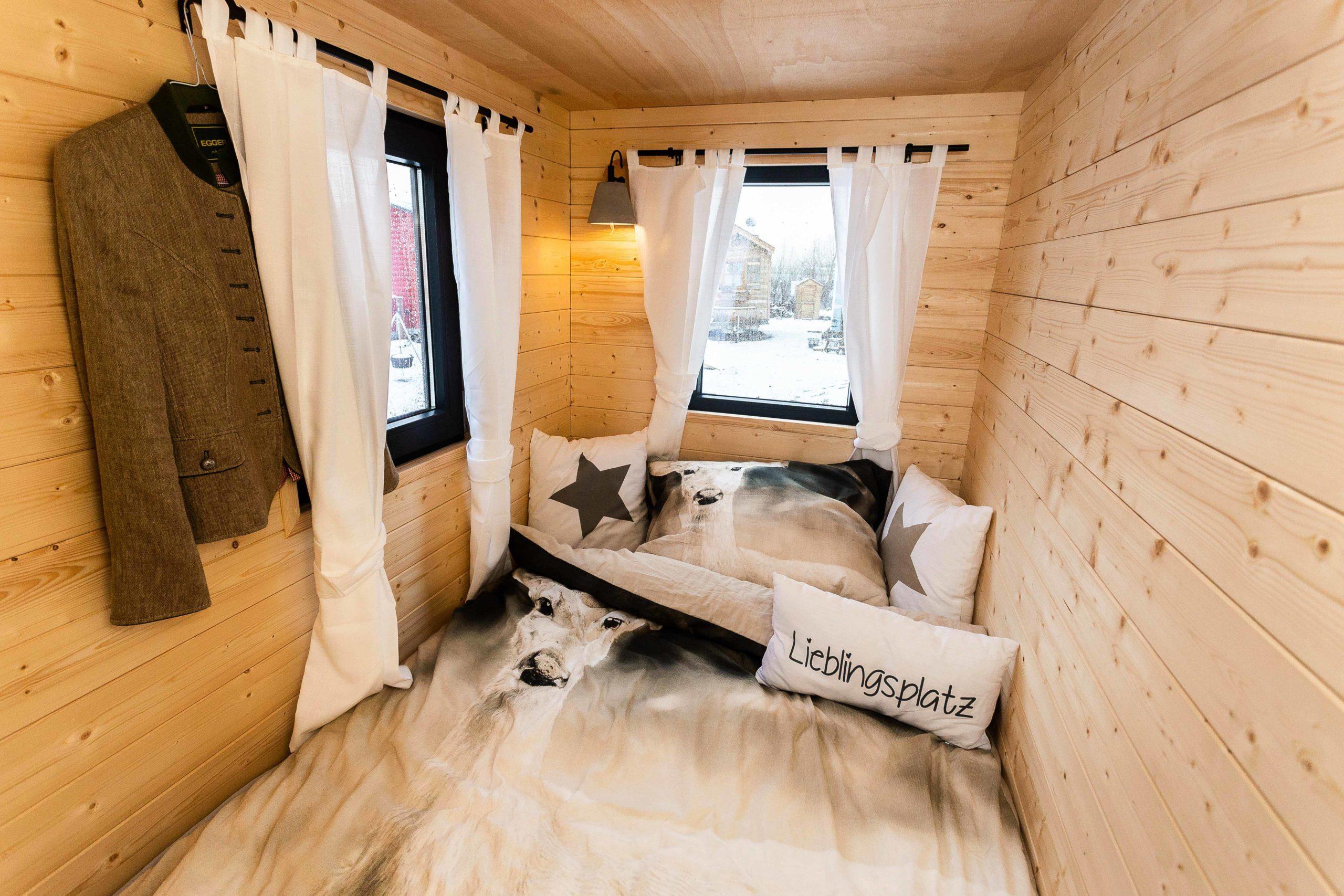 mobiles-tiny-house-australien-vital-camp-gmbh-23