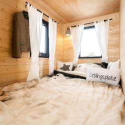 mobiles-tiny-house-australien-vital-camp-gmbh-24