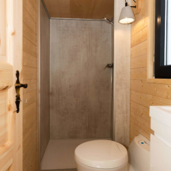 mobiles-tiny-house-australien-vital-camp-gmbh-25