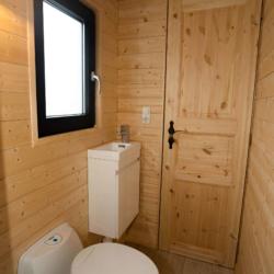 mobiles-tiny-house-australien-vital-camp-gmbh-26