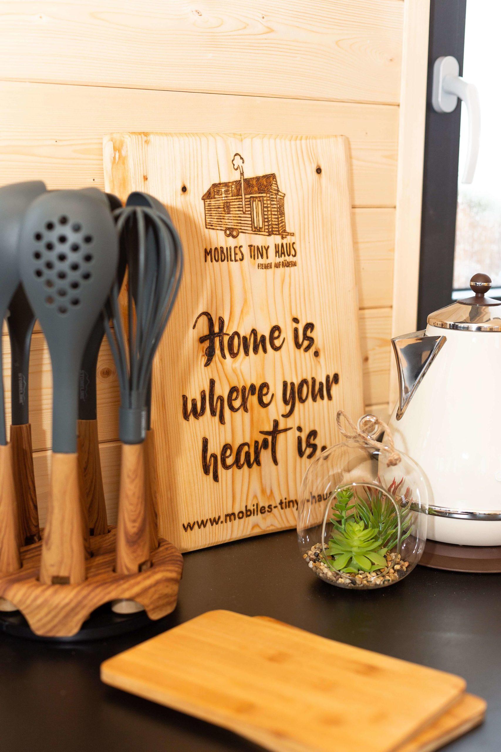 mobiles-tiny-house-australien-vital-camp-gmbh-35