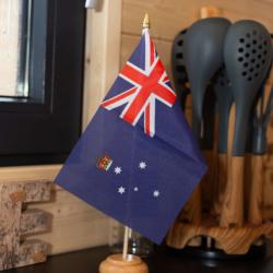 mobiles-tiny-house-australien-vital-camp-gmbh-38
