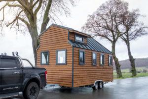 mobiles-tiny-house-frankreich-vital-camp-gmbh-02