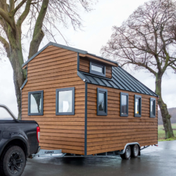 mobiles-tiny-house-frankreich-vital-camp-gmbh-02