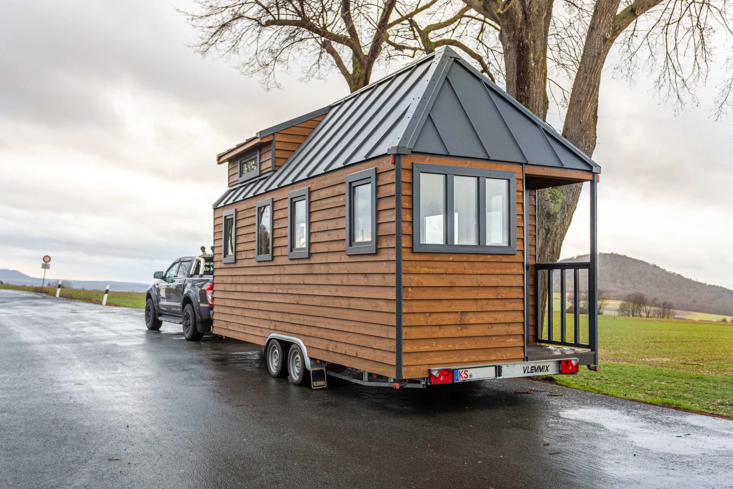 mobiles-tiny-house-frankreich-vital-camp-gmbh-03