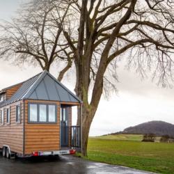 mobiles-tiny-house-frankreich-vital-camp-gmbh-04