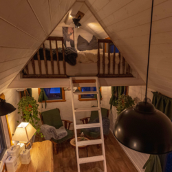 mobiles-tiny-house-frankreich-vital-camp-gmbh-29