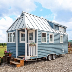 mobiles-tiny-house-island-vital-camp-gmbh-01