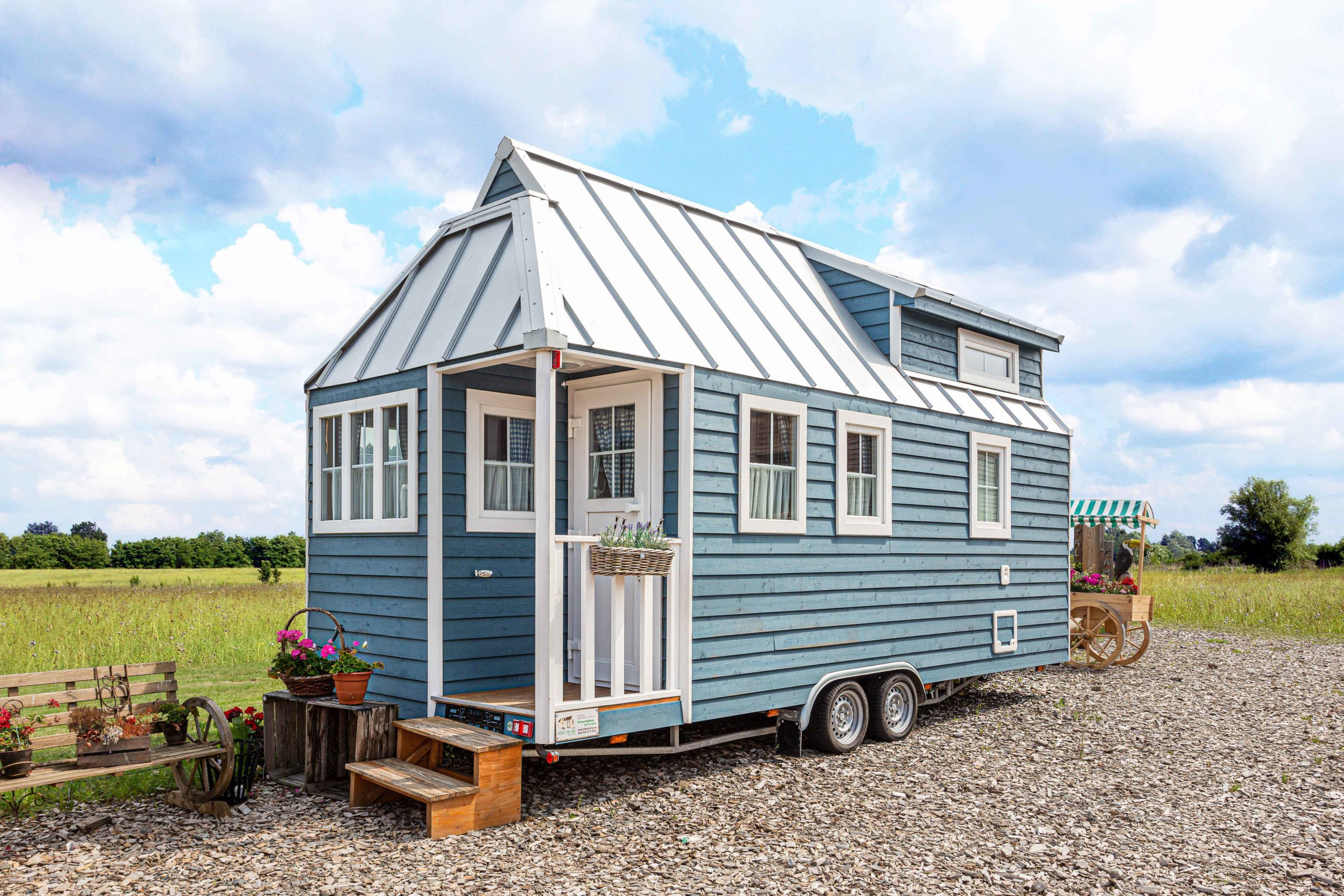 mobiles-tiny-house-island-vital-camp-gmbh-01