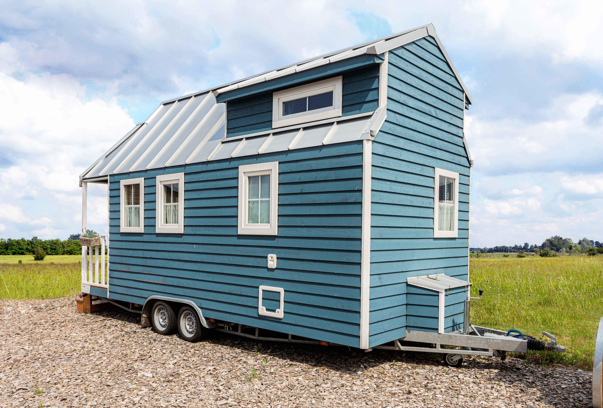 mobiles-tiny-house-island-vital-camp-gmbh-02