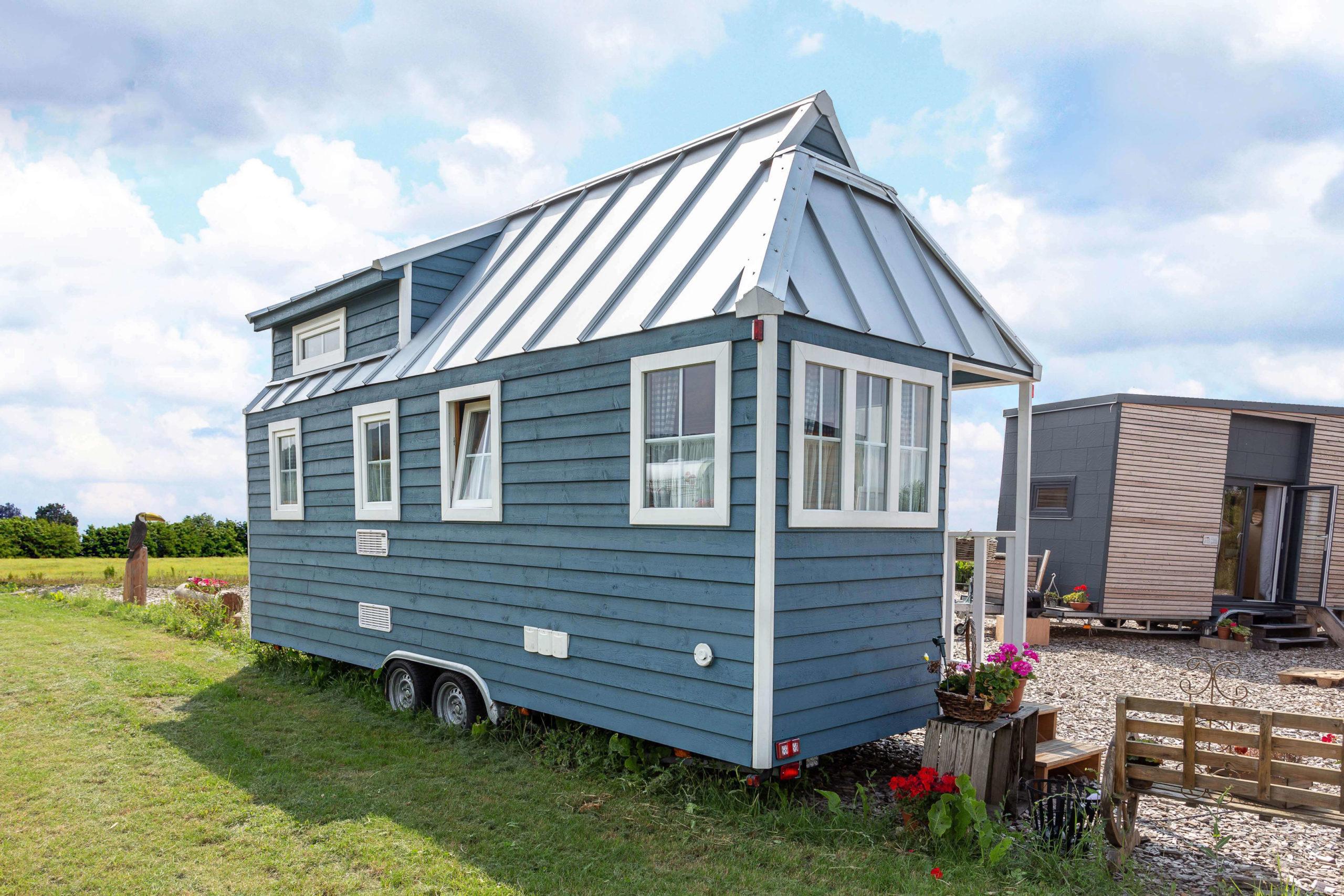 mobiles-tiny-house-island-vital-camp-gmbh-03